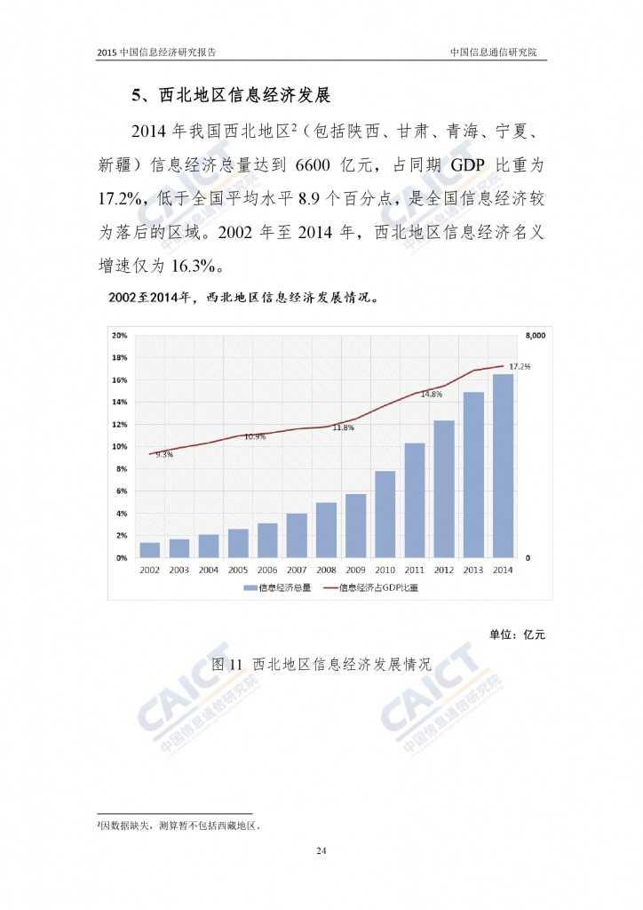 2015年中国信息经济研究报告_000030