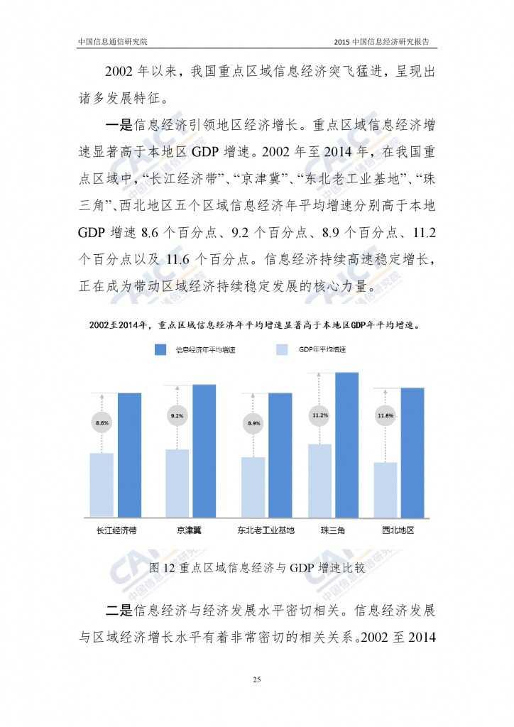 2015年中国信息经济研究报告_000031