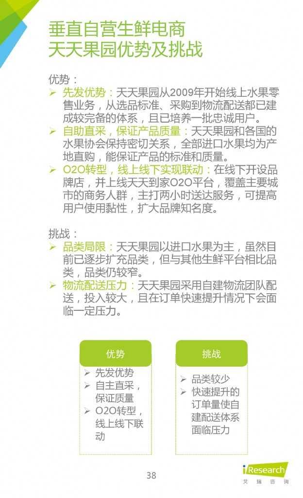 2015年中国生鲜电商行业发展报告_000038