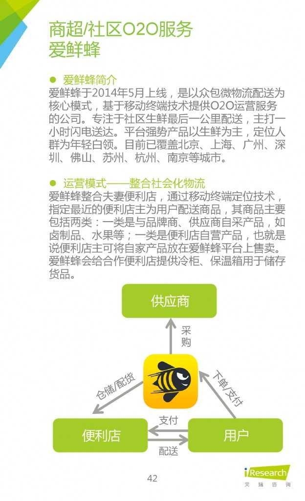 2015年中国生鲜电商行业发展报告_000042