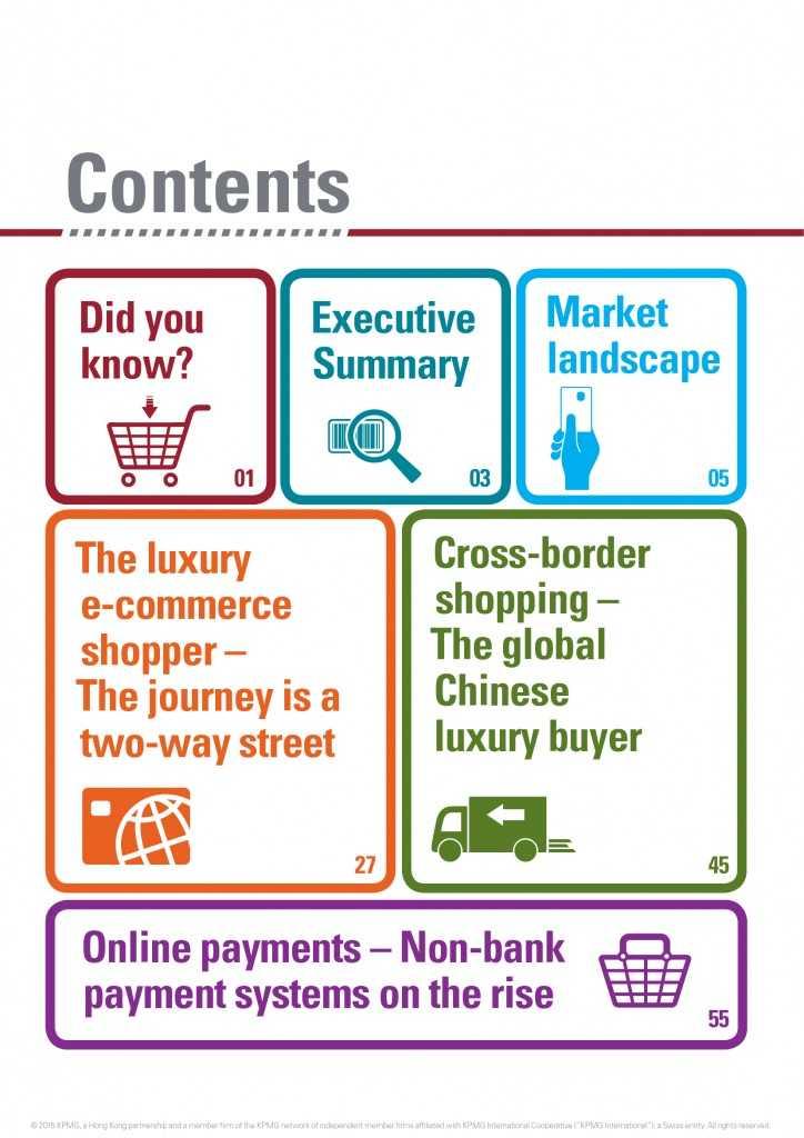 2015年中国的网购消费者_000002