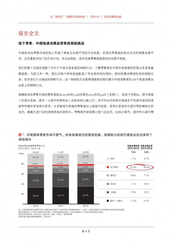 2015年中国购物者报告系列二_000006