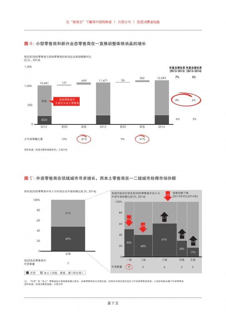2015年中国购物者报告系列二_000009