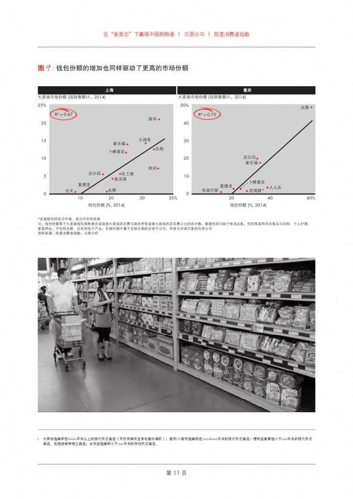 2015年中国购物者报告系列二_000013