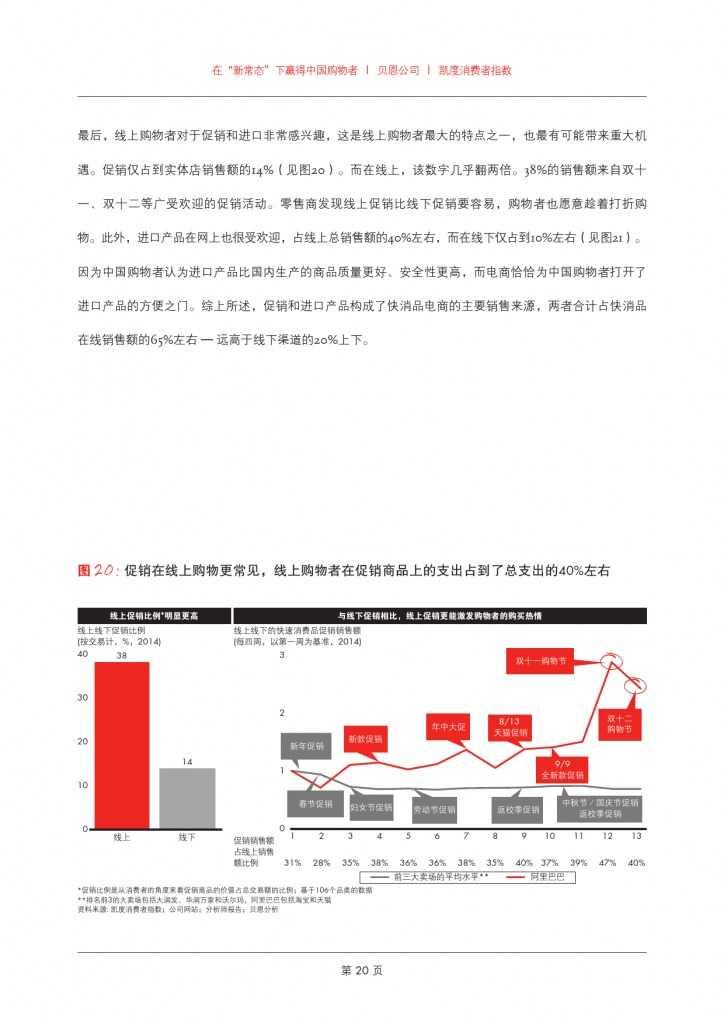 2015年中国购物者报告系列二_000022