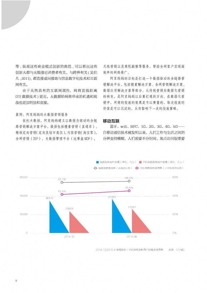2015年网商发展研究报告_000005
