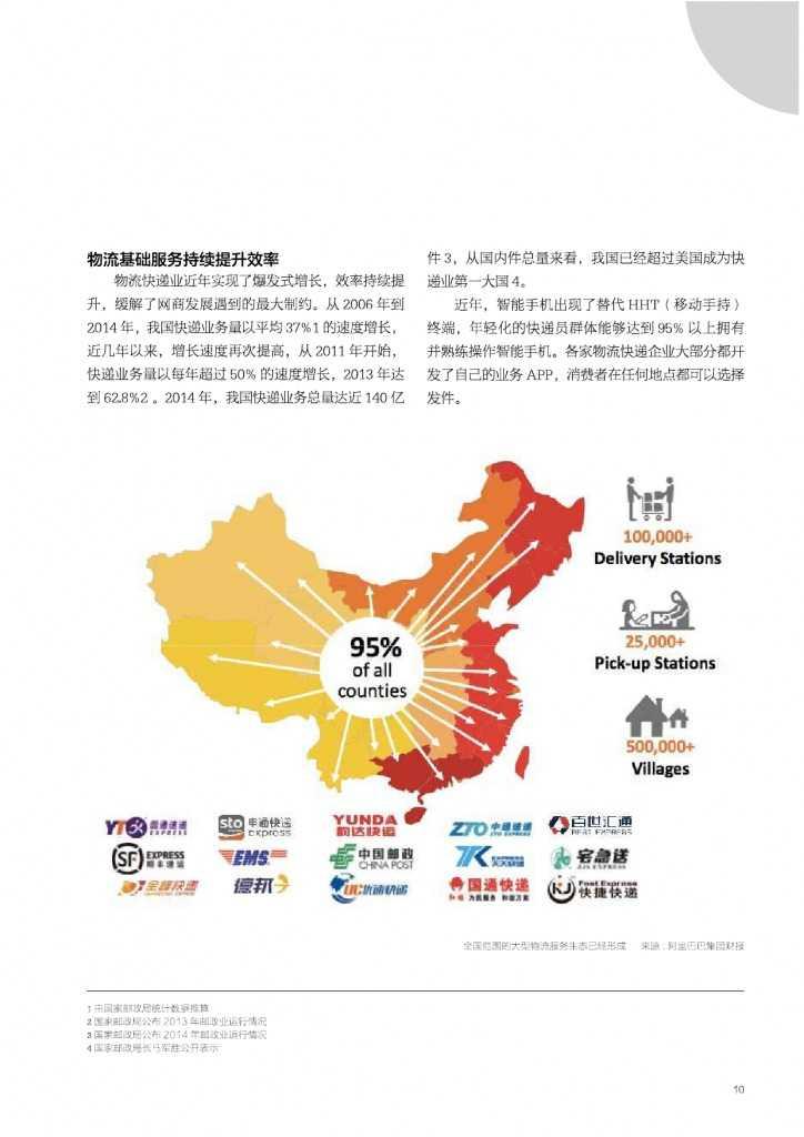 2015年网商发展研究报告_000010
