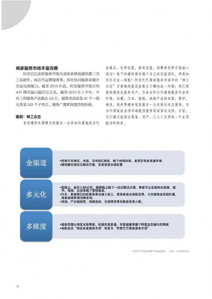 2015年网商发展研究报告_000013