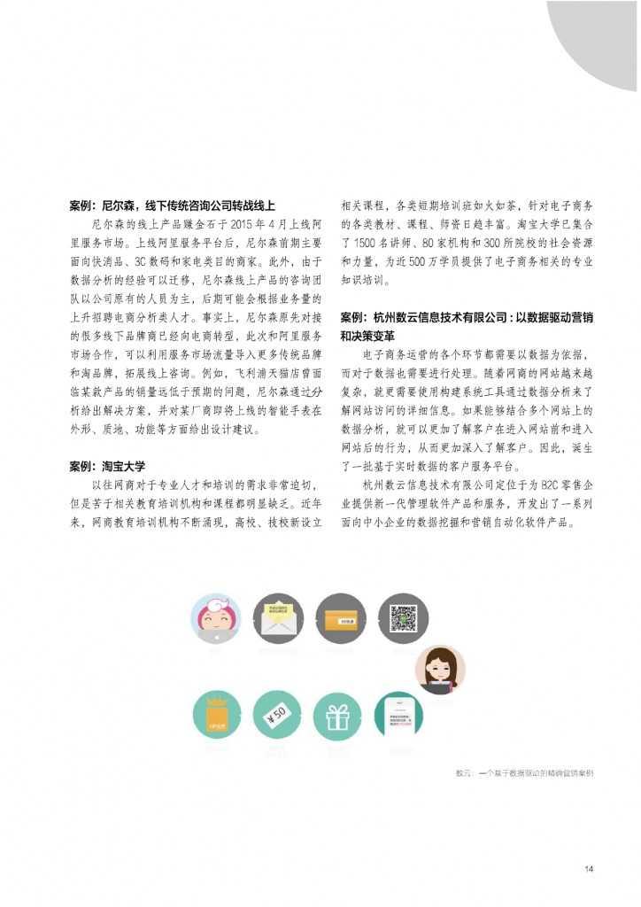 2015年网商发展研究报告_000014