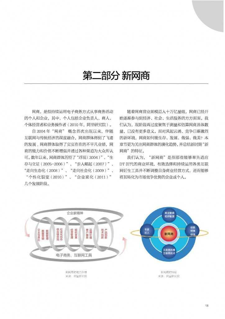 2015年网商发展研究报告_000018