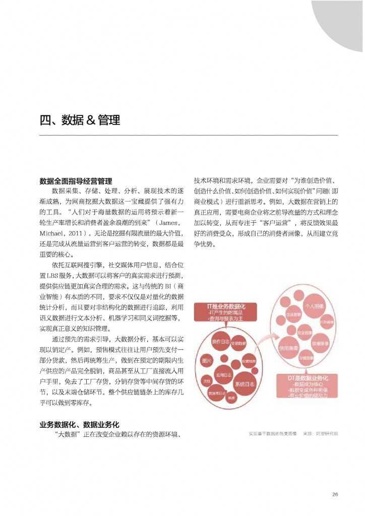 2015年网商发展研究报告_000026