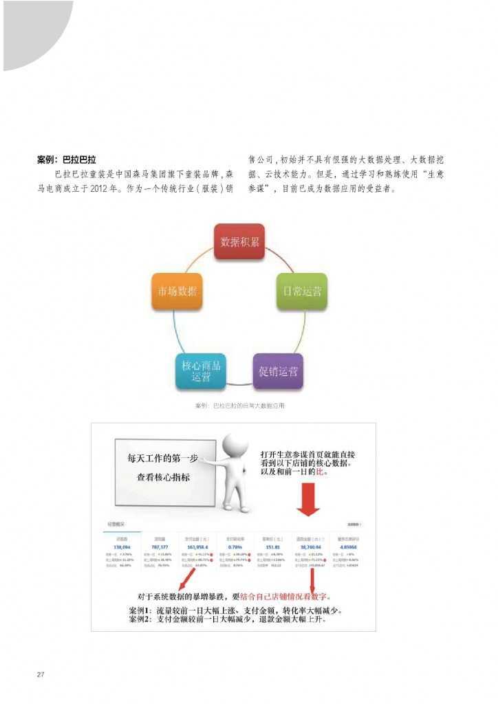 2015年网商发展研究报告_000027