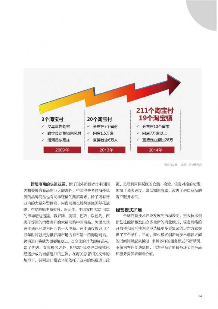 2015年网商发展研究报告_000034