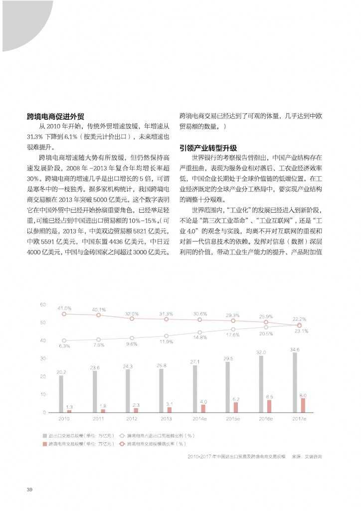 2015年网商发展研究报告_000039
