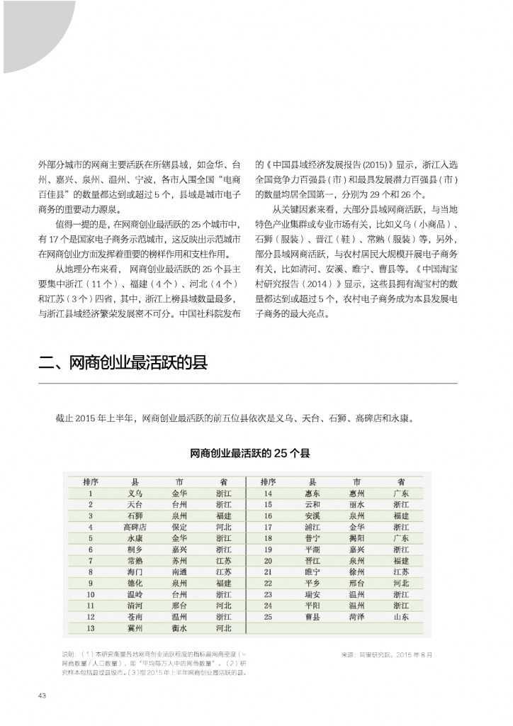 2015年网商发展研究报告_000043