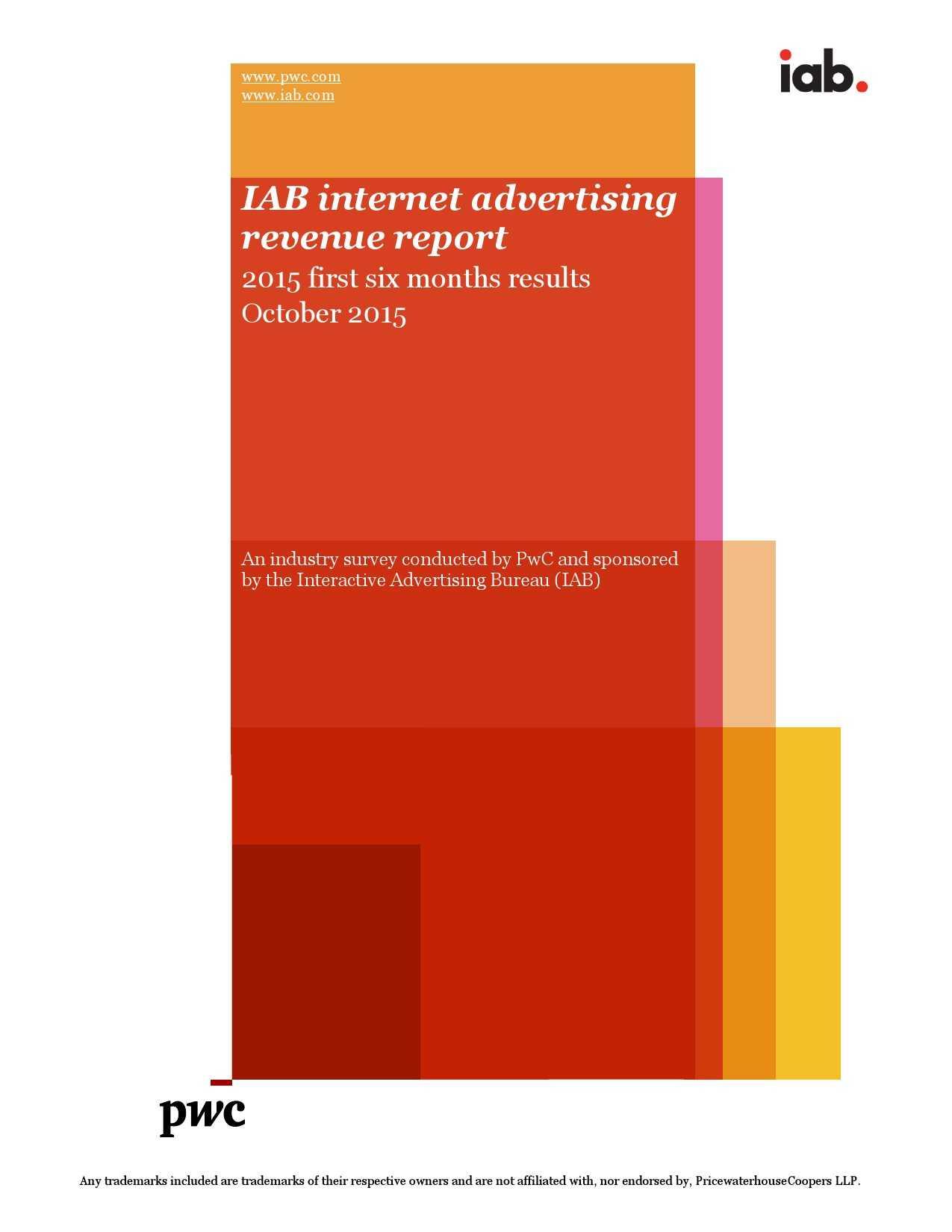 IAB:2015年上半年美国广告收入调查报告_000001