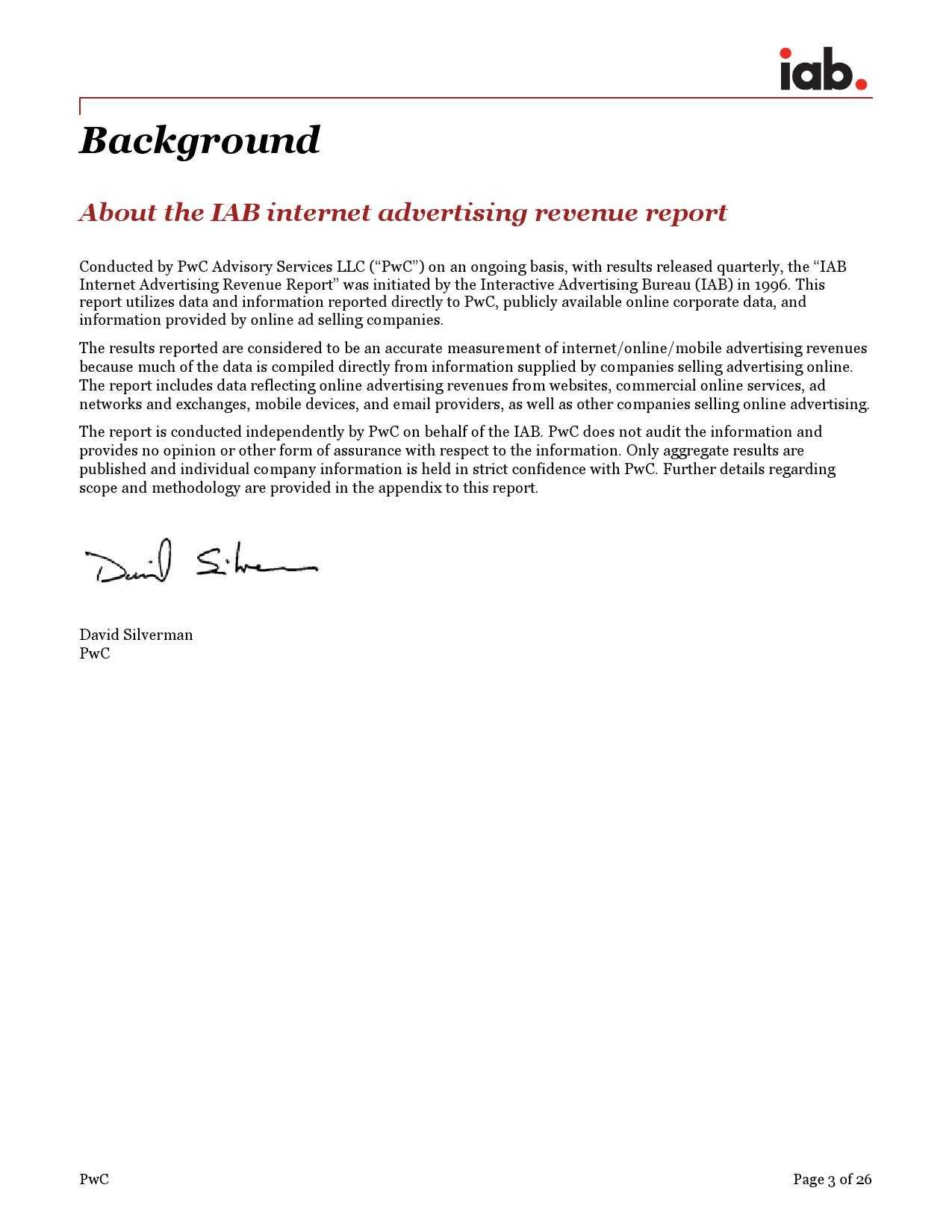 IAB:2015年上半年美国广告收入调查报告_000003