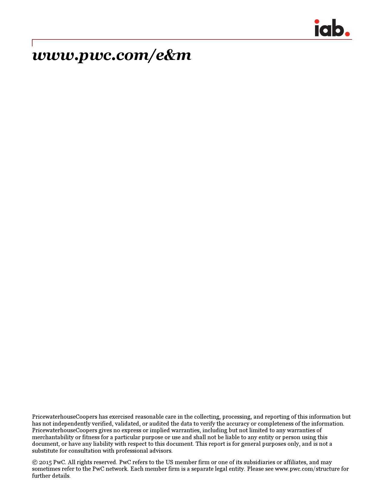IAB:2015年上半年美国广告收入调查报告_000026