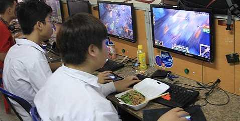 nhung-mon-an-game-thu-viet-tuyet-doi-khong-nen-an