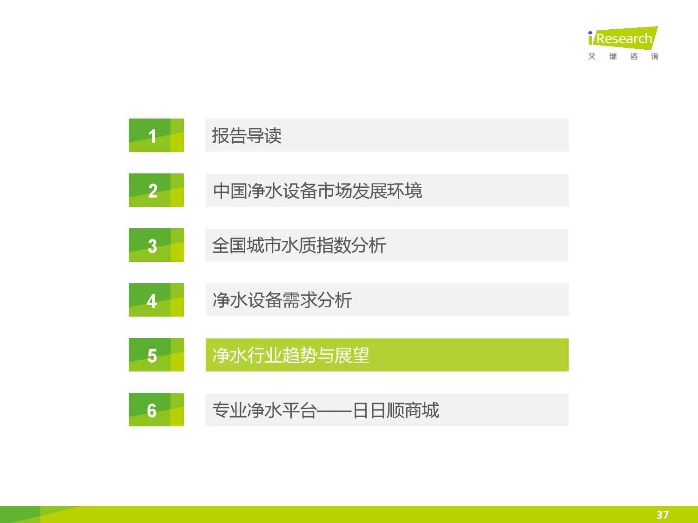 中国社区水质报告第一期_000037
