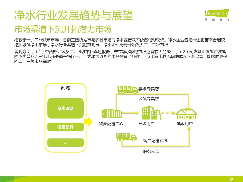 中国社区水质报告第一期_000039