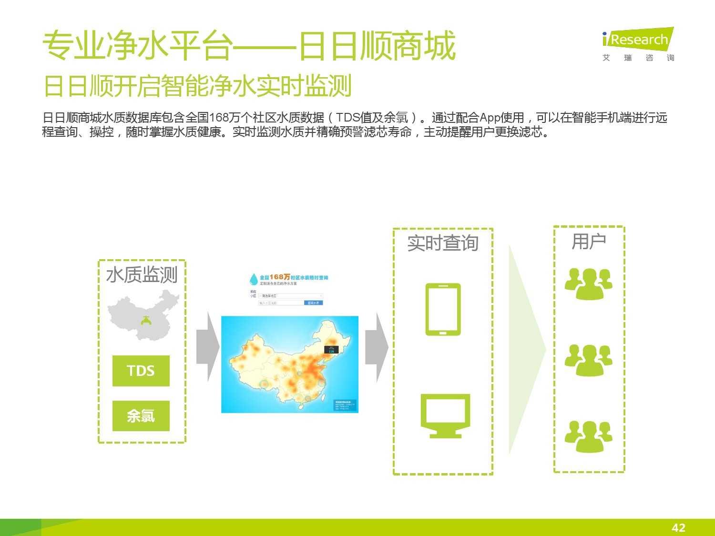 中国社区水质报告第一期_000042
