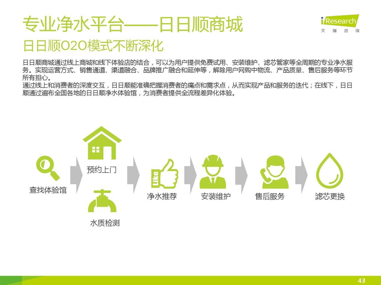 中国社区水质报告第一期_000043