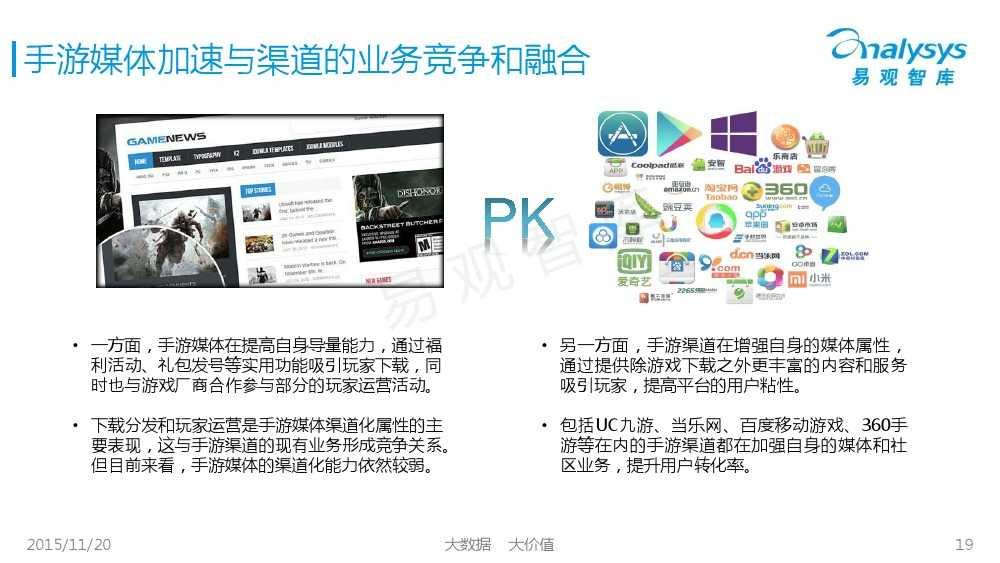 中国移动游戏媒体市场专题研究报告2015 01_000019