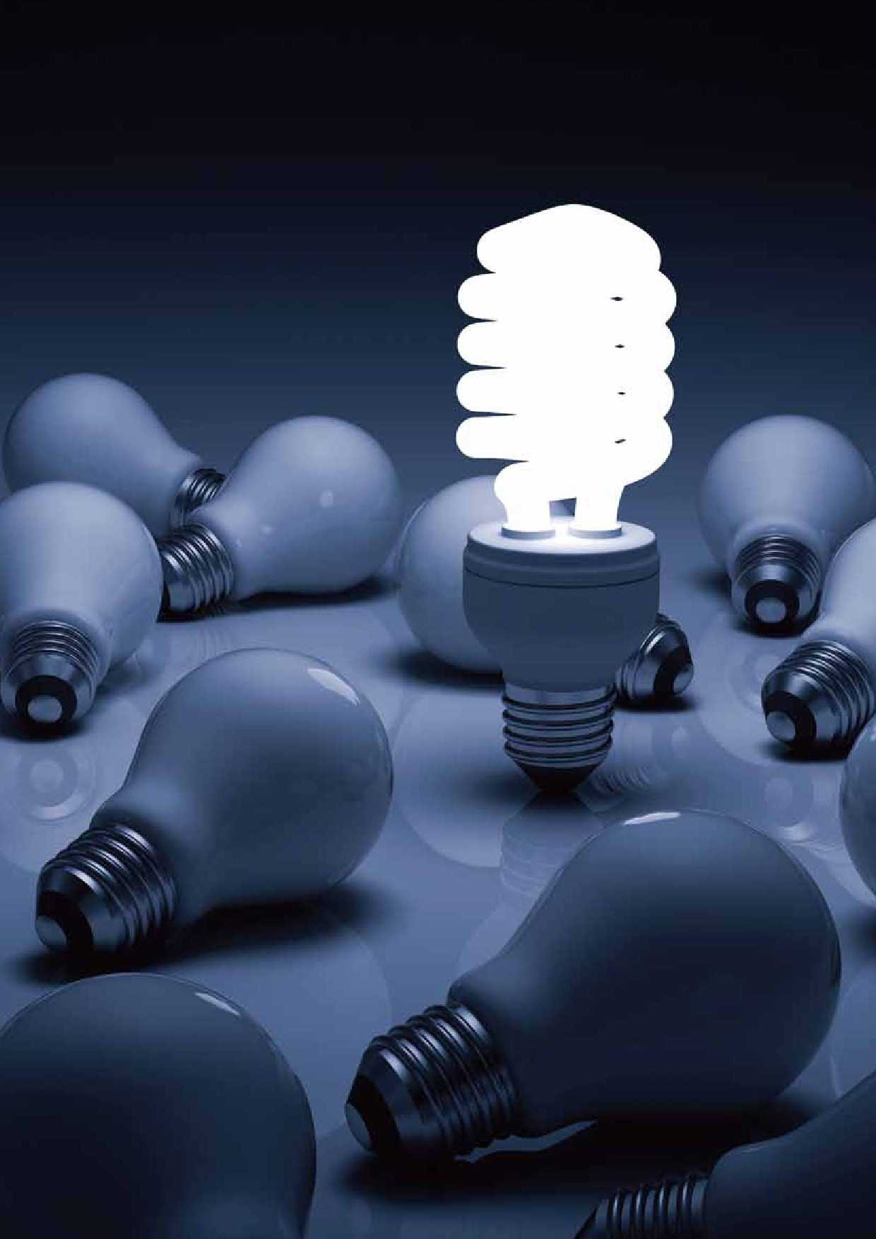 埃森哲:2015年全球能源架构绩效指数报告_000033