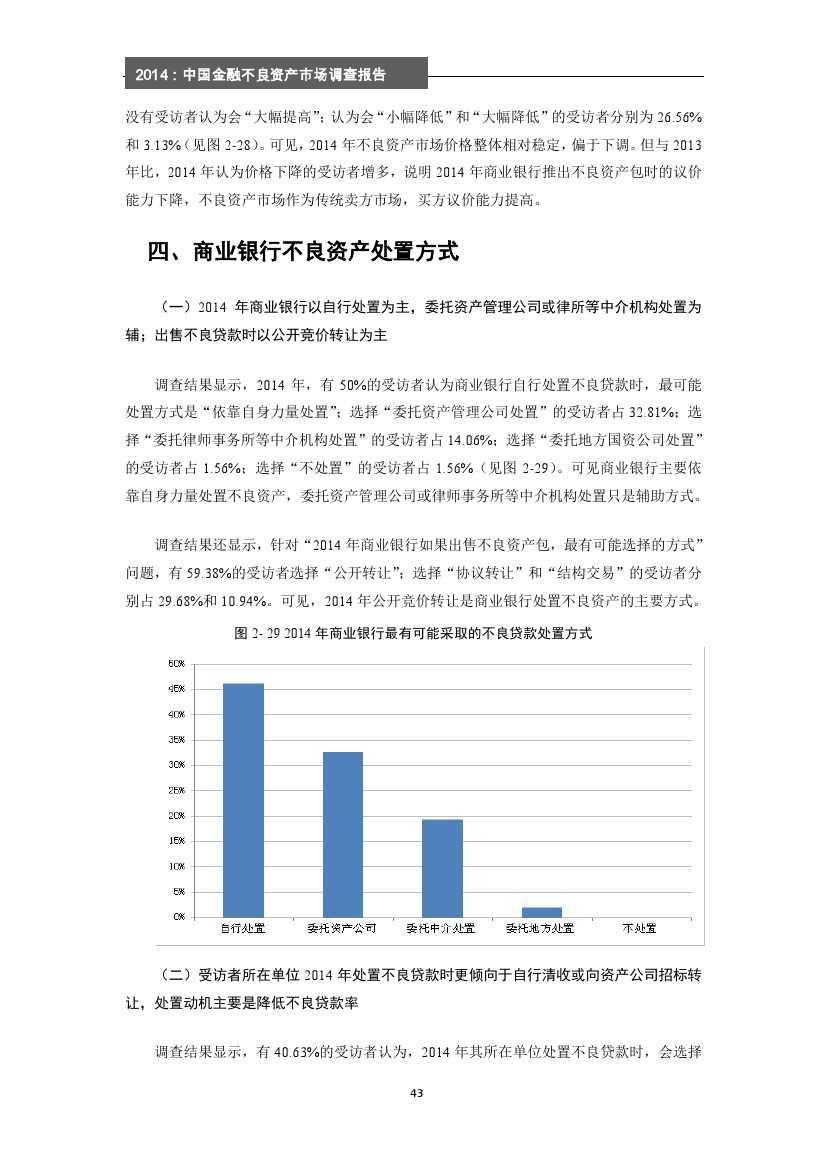 2014年中国金融不良资产市场调查报告_000049