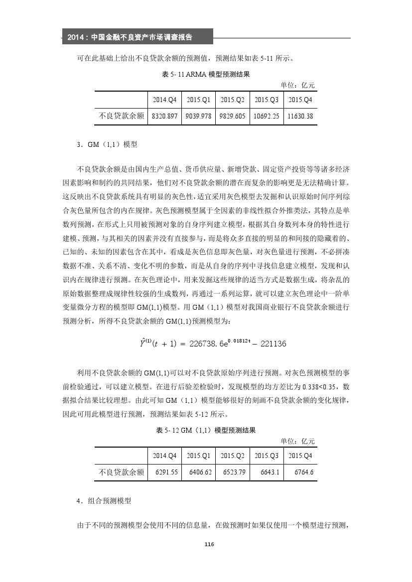 2014年中国金融不良资产市场调查报告_000122
