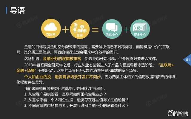2015中国互联网金融趋势报告_000002