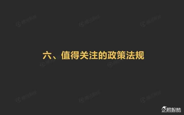 2015中国互联网金融趋势报告_000061
