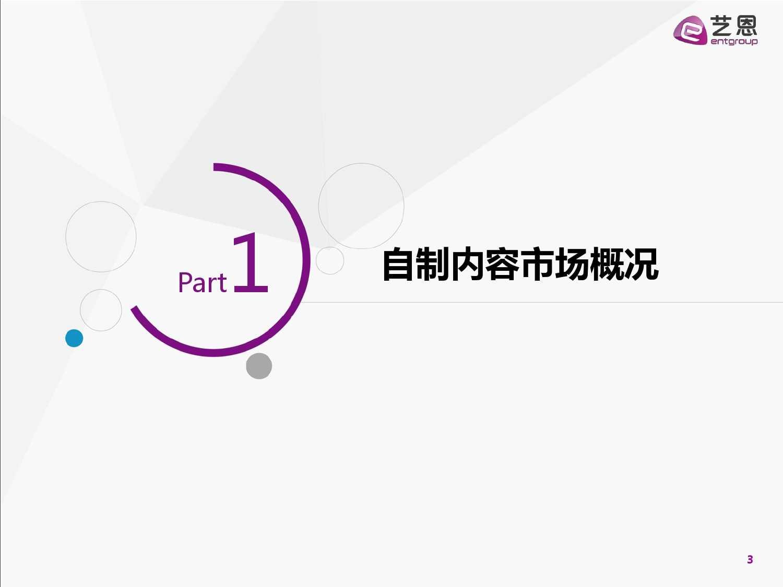2015中国网络自制内容白皮书(完整版)_000003