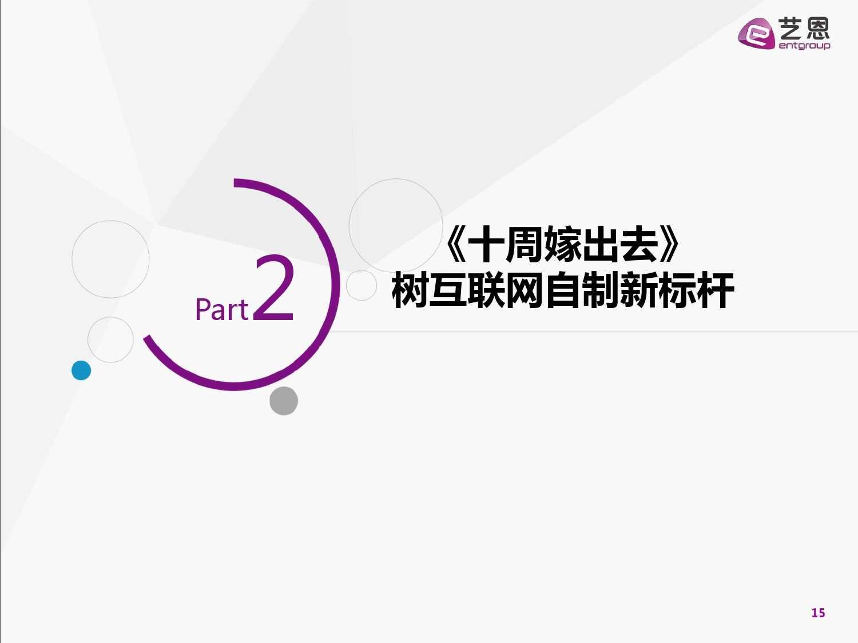 2015中国网络自制内容白皮书(完整版)_000015