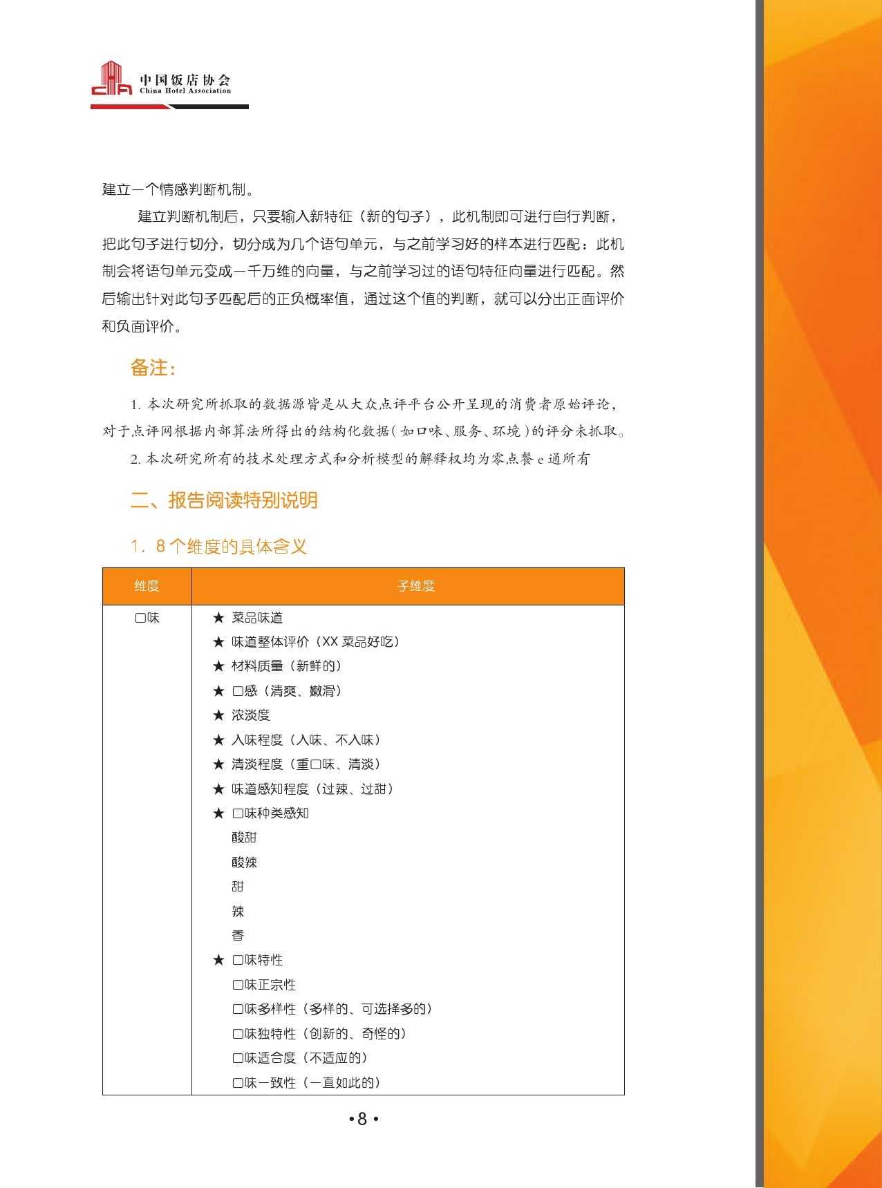 2015中国餐饮消费需求大数据分析报告_000010