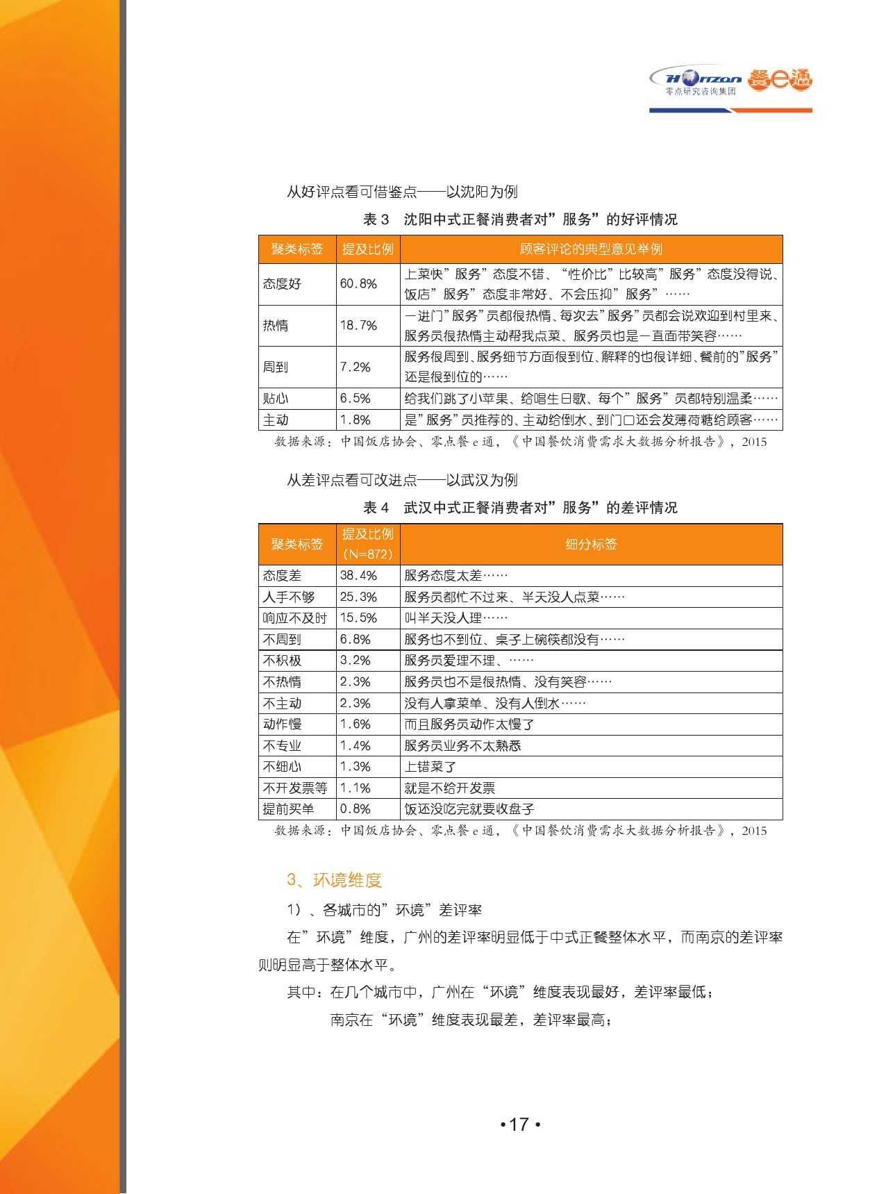 2015中国餐饮消费需求大数据分析报告_000019