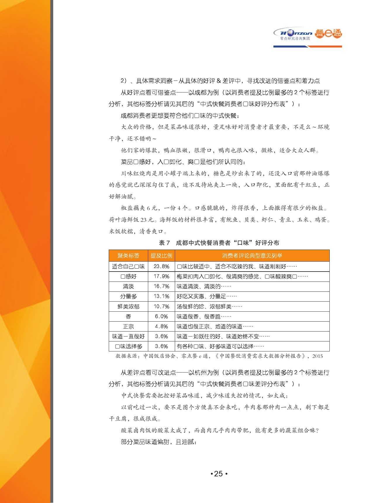 2015中国餐饮消费需求大数据分析报告_000027