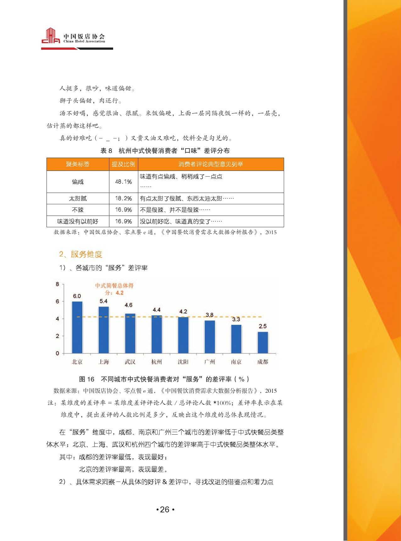 2015中国餐饮消费需求大数据分析报告_000028