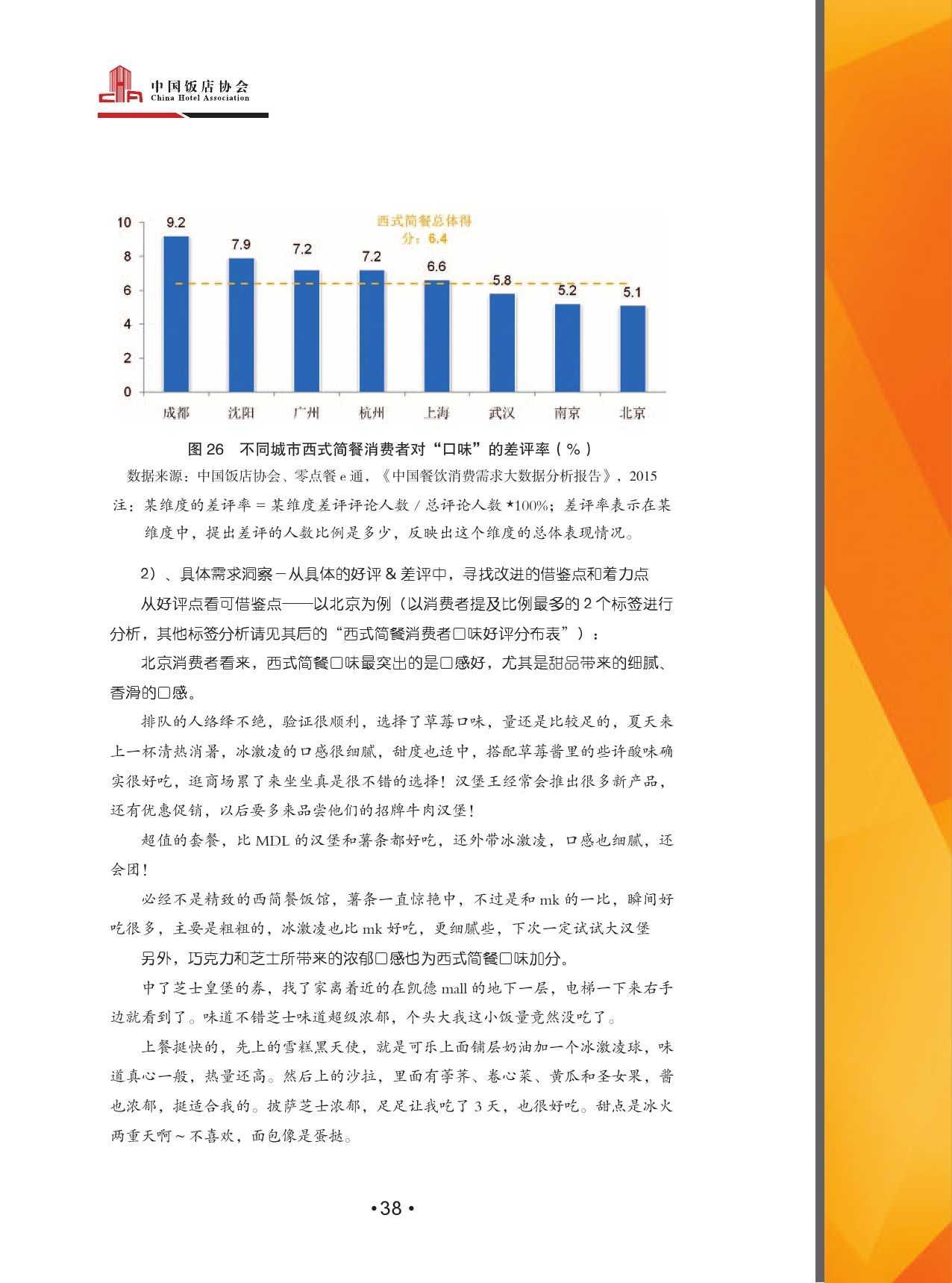 2015中国餐饮消费需求大数据分析报告_000040