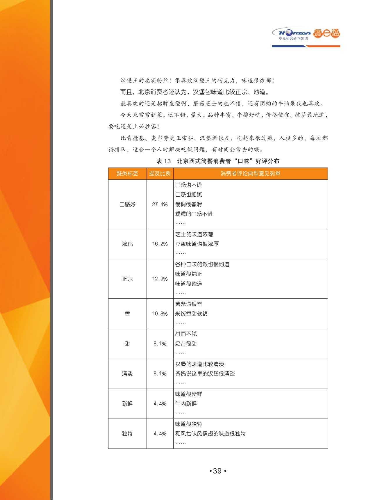 2015中国餐饮消费需求大数据分析报告_000041