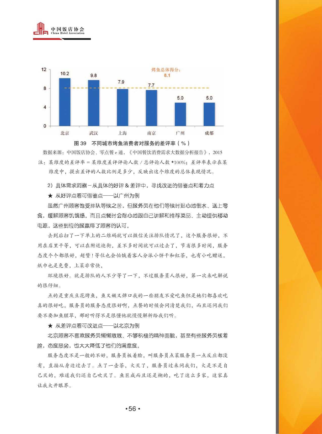 2015中国餐饮消费需求大数据分析报告_000058