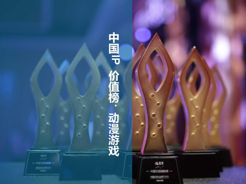 2015中国IP价值榜单全解读_000024