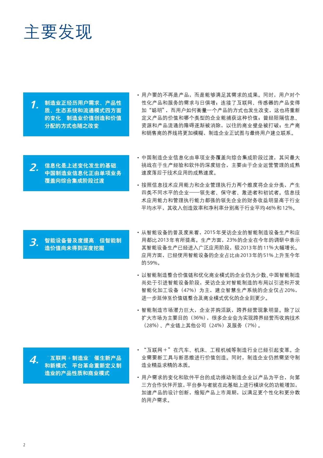 2015年中国制造业企业信息化调查_000004