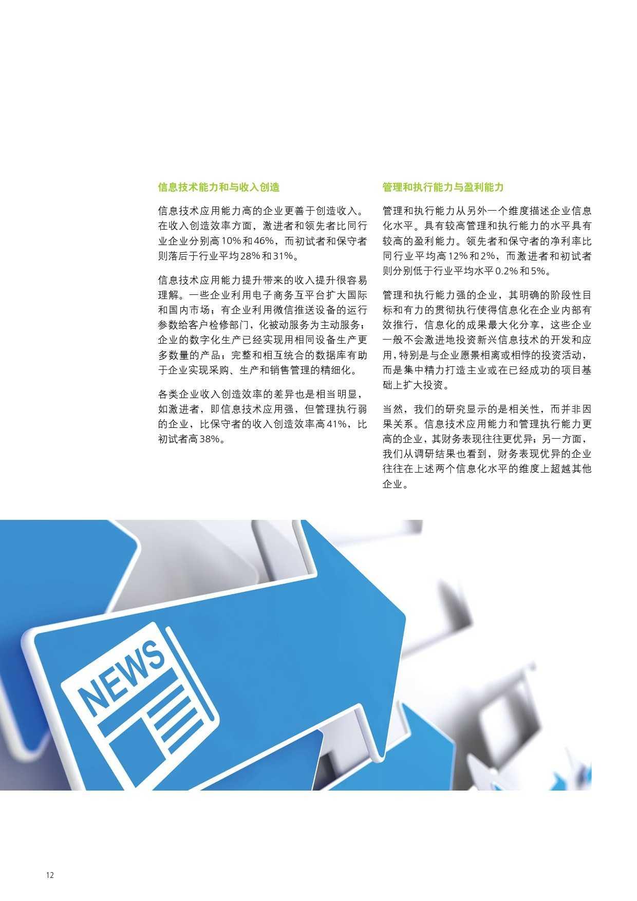2015年中国制造业企业信息化调查_000014