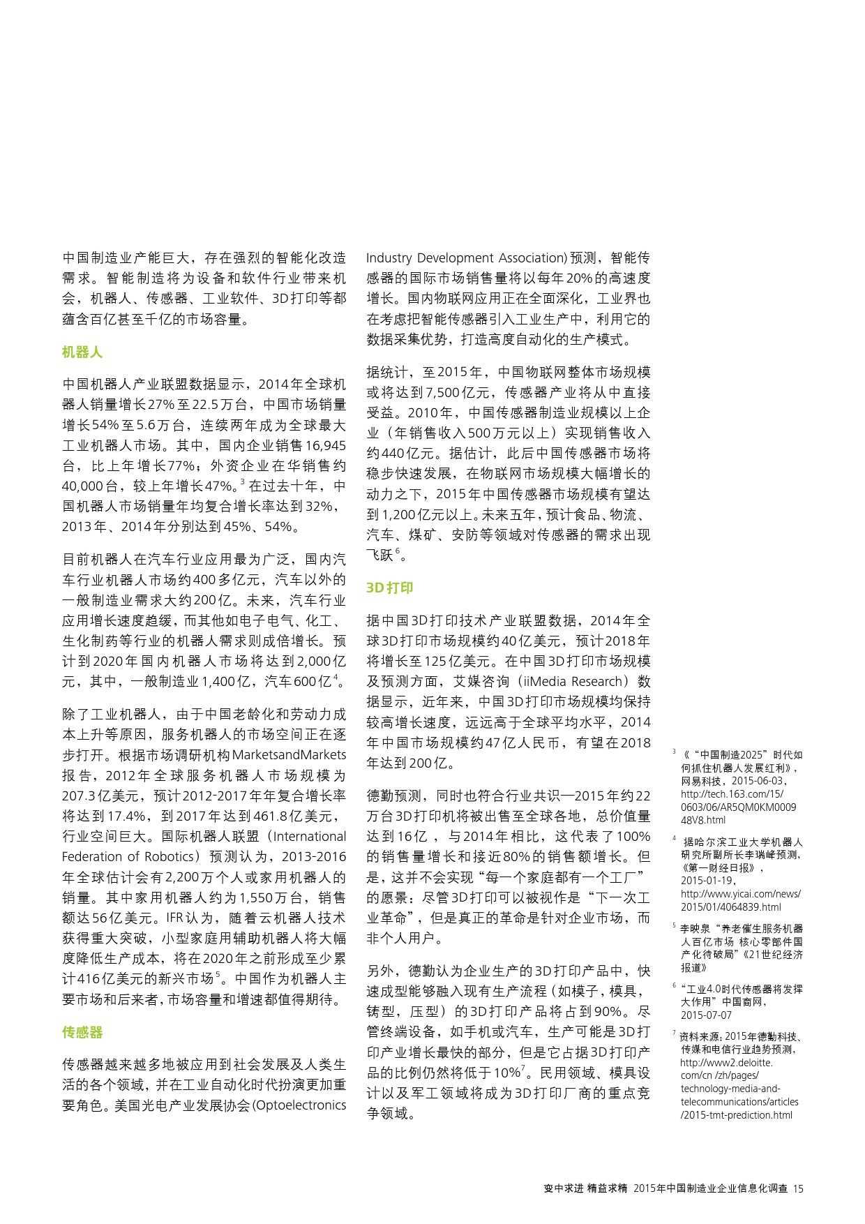 2015年中国制造业企业信息化调查_000017