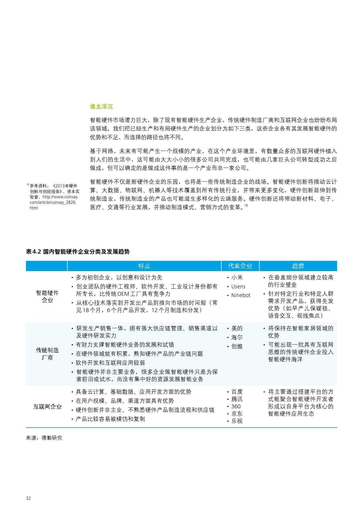 2015年中国制造业企业信息化调查_000034