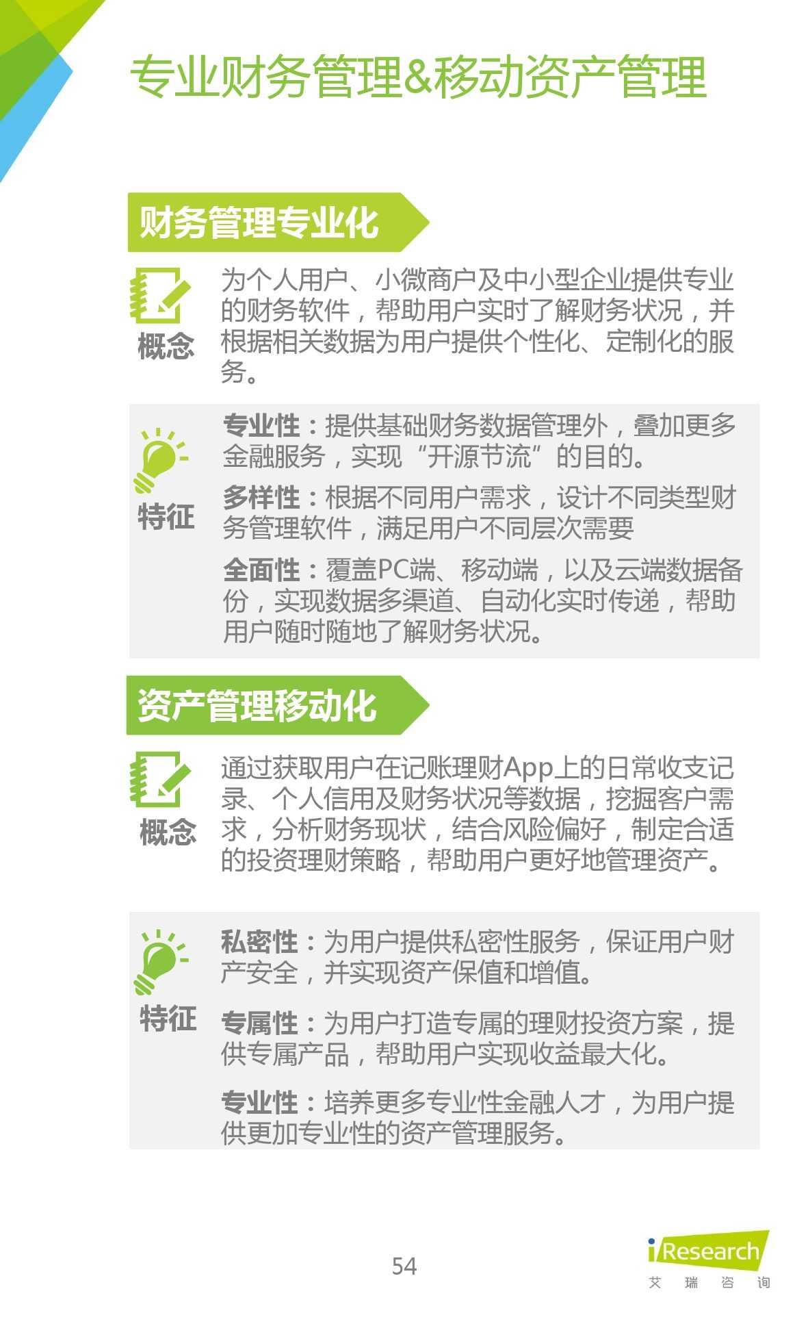 2015年中国生活理财移动App行业研究报告_000054