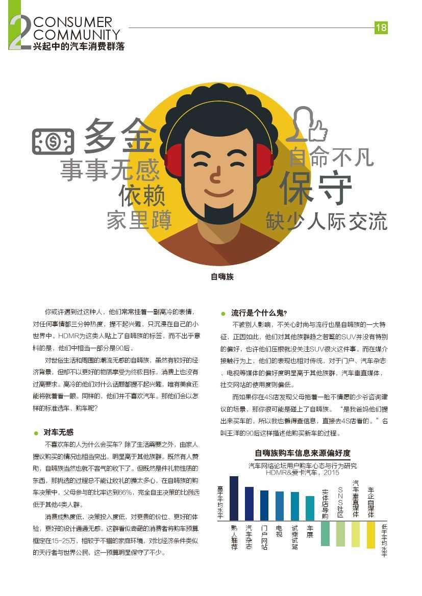 2015年汽车消费新常态研究报告_000019