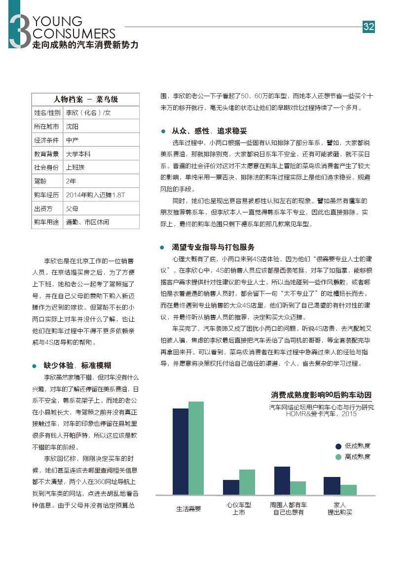 2015年汽车消费新常态研究报告_000033